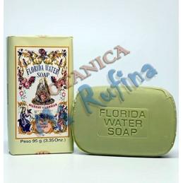 Florida Water Soap 95g