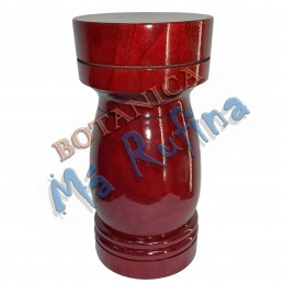 Pilon for Shango Wood Color