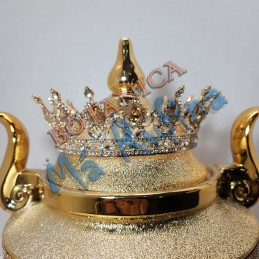 Corona Para Ochun / Crown...