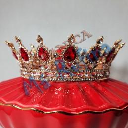 Corona Para Yewa / Crown...