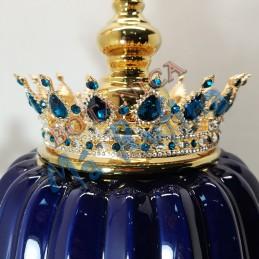 Corona Para Yemaya / Crown...