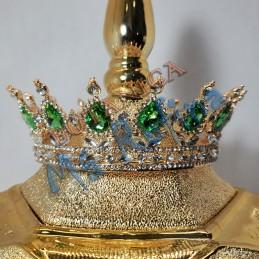 Corona Para Ochun Ololodi /...