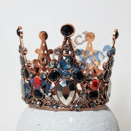 Corona Para Elegua / Crown...