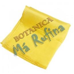 Pañuelo Mediano Amarillo