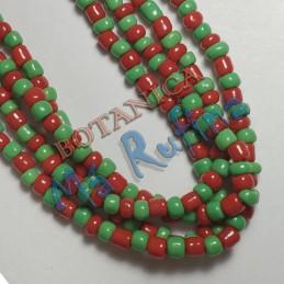 Necklace Eleke Orula African