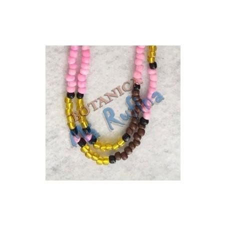 Necklace Eleke Obba