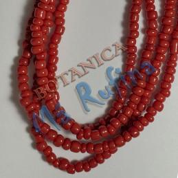 Necklace Eleke Aina