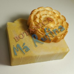 Oshun Bar Soap