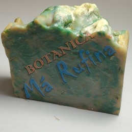 Orunmila Bar Soap