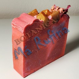 Come To Me Soap for Love
