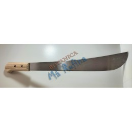 Machete 23 Inches