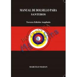 Manual de Bolsillo para...