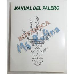 Manual del Palero