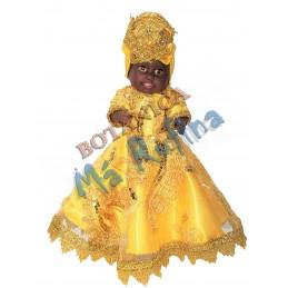 Oshun Doll