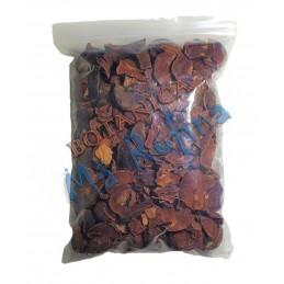 Kola Dried Obi Abata 1 Pound