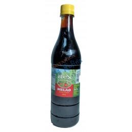 Melao Cane syrup 24 oz