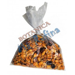 Toasted Corn (Awado)