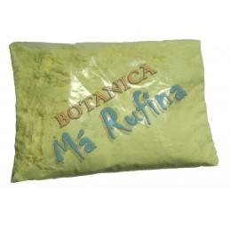 Sulfur Powder 1 Pound