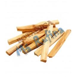 Palo Santo Wood Incense (1...