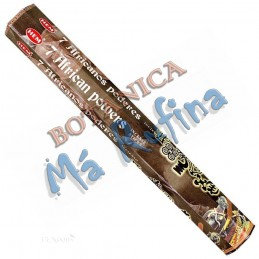 7 African Powers Incense...