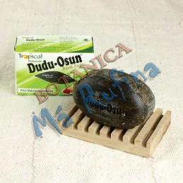 Dudu-Osun African Black...