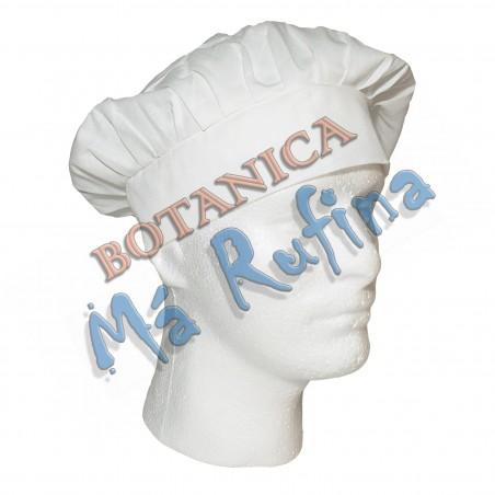 Regular White Hat