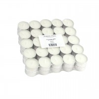 MISCELANEOUS CANDLES