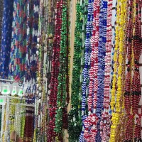 BEADS PRODUCTS