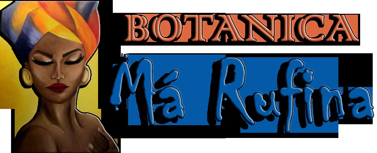 BOTANICA MAMA RUFINA - RELIGION YORUBA, LUCUMI, SANTERIA